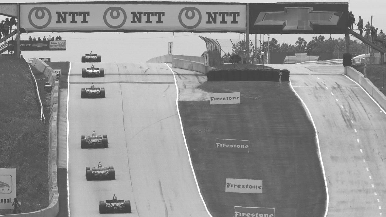 Watkins Glen Race Track >> Road America Race 1